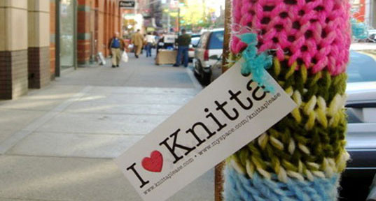 Knittaplease
